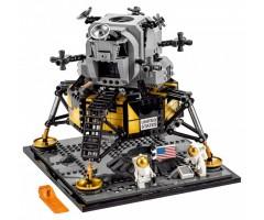 10266 Лунный модуль корабля «Апполон 11» НАСА