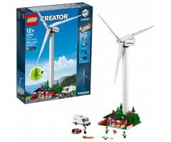 10268 Ветряная турбина Вестас