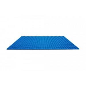 «Синяя базовая пластина» 10714