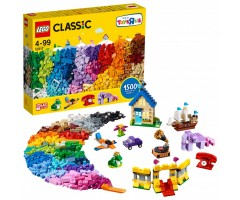 10717 Кубики кубики кубики