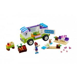 «Рынок органических продуктов» 10749
