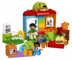 10833 Детский сад