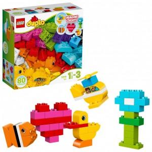 «Мои первые кубики» 10848