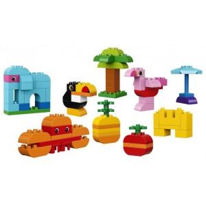 «Набор деталей для детского конструирования» 10853