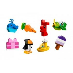 «Весёлые кубики» 10865