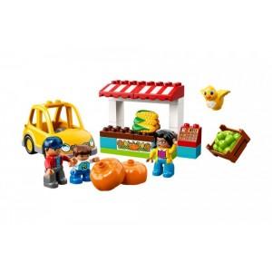 «Фермерский рынок» 10867