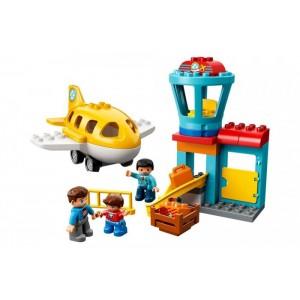 «Аэропорт» 10871