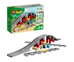 10872 Железнодорожный мост