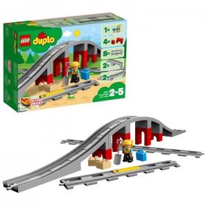 «Железнодорожный мост» 10872