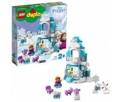 10899 Ледяной замок