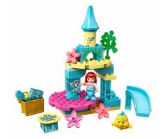 10922 Подводный замок Ариэль