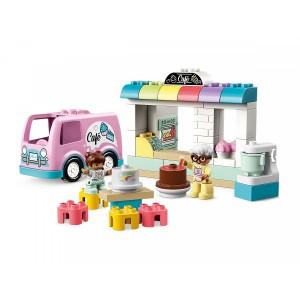 «Пекарня» 10928