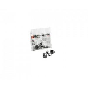 «LE набор с запасными частями LME 3» 2000702
