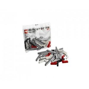 «LE набор с запасными частями LME 6» 2000705