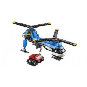 «Вертолет» 31049