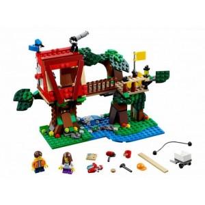 «Домик на дереве» 31053