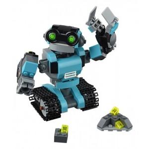 «Робот-исследователь» 31062