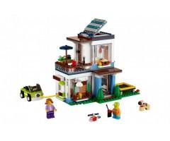 31068 Современный дом