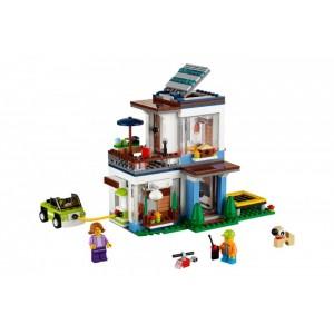 «Совеменный дом» 31068