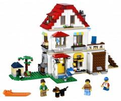 31069 Семейный дом