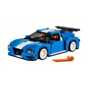 «Гоночный автомобиль» 31070