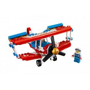 «Самолёт для крутых трюков» 31076
