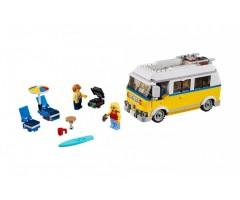 31079 Фургон сёрферов