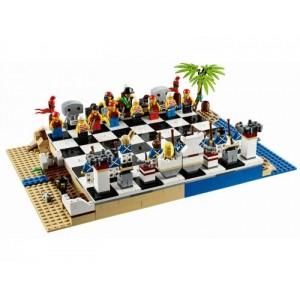 «Пиратские Шахматы» 40158