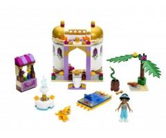 41061 Экзотический дворец Жасмин