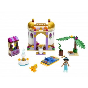 «Экзотический дворец Жасмин» 41061