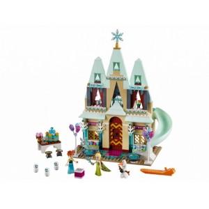 «Праздник в замке Эренделл» 41068