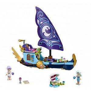 «Корабль Наиды» 41073