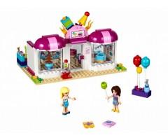 41132 Магазин для вечеринок
