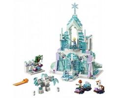 41148 Зимний дворец Эльзы