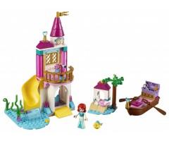 41160 Морской замок Ариэль