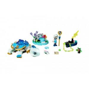 «Засада Наиды и водяной черепахи» 41191