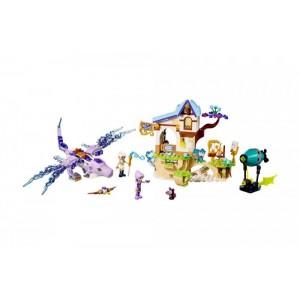 «Эйра и дракон Песня ветра» 41193