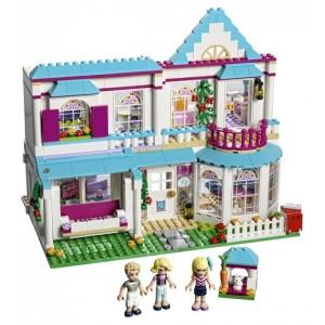 «Дом Стефани» 41314