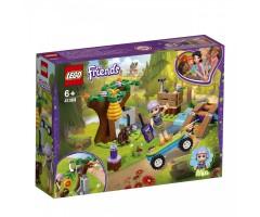 41363 Приключения Мии в лесу
