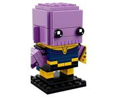 41605 Танос