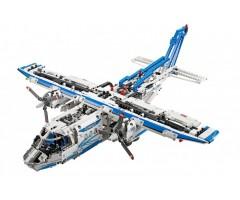 42025 Грузовой самолет