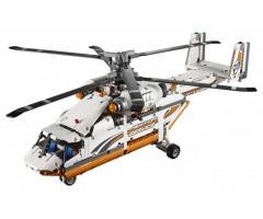 42052 Грузовой вертолет