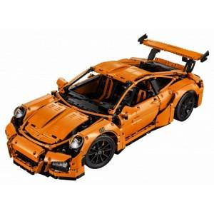 «Porsche 911 GT3 RS» 42056