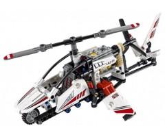 42057 Вертолет