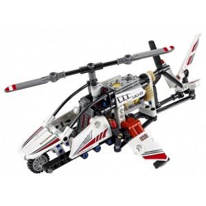 «Вертолет» 42057