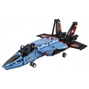 «Сверхзвуковой истребитель» 42066