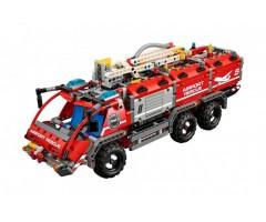 42068 Пожарный грузовик