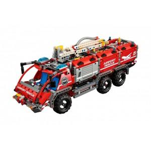 «Пожарный грузовик» 42068