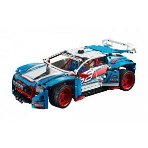 «Гоночный автомобиль» 42077