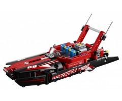 42089 Моторная лодка